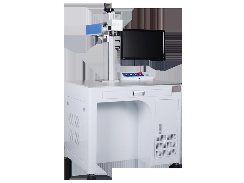 激光打标设备加工的优势分析