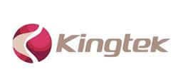 Kingtek