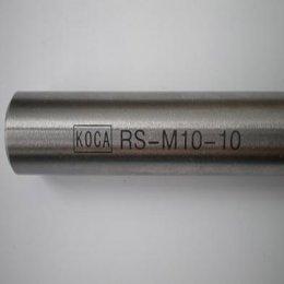 【卫浴】金属水管激光打标机