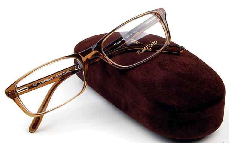 【眼镜】眼镜框架激光打标机应用