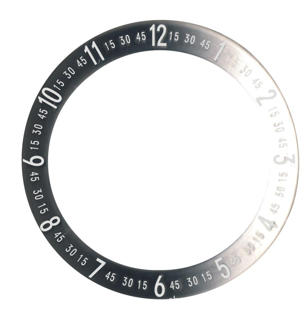手表激光刻字样品.JPG