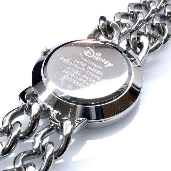 【钟表】金属手表激光打标机应用