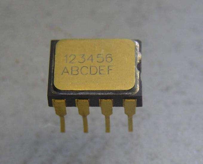 电阻激光打标机