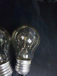 光电照明-灯泡