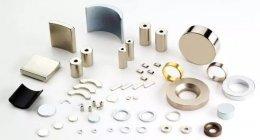 金属激光打标机-五金打标雕刻新利器